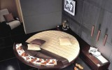 <b>Bedroom 2012 Modern Ideas for Contemporary Lifestyle</b>