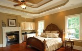 <b>Modern False Ceiling Designs for Bedroom</b>