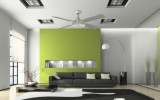 <b>Modern False Ceiling Designs for Living Room</b>