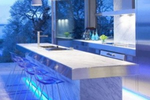 ... Modern Kitchen Designs 2012