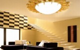 <b>Modern Pop Ceiling Designs for Living Room</b>