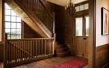 <b>Old House Dark Interiors and the Ancient Style</b>
