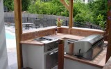 <b>What Can You Do with Your Kitchen Small Spaces?</b>