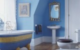 <b>Paint Color Matching Designing for Interior</b>