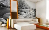 <b>Living Room Painted Tips to Chase Away Guests' Boredom</b>