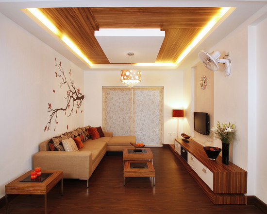 Pop Ceiling Design Photos for Drawing Room