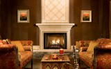 <b>Living Room Pop Ceiling Designs</b>
