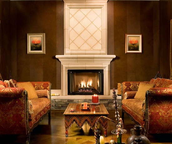 Pop Ceiling Designs Living Room India