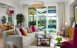 <b>Simple Pop Ceiling Designs for Living Room</b>