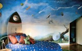 <b>Best Pop Designs for Bedroom -- Children's Room Decoration</b>
