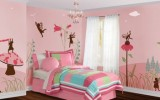 <b>Pop Design for Room -- Master, Teenager's, Kid's</b>