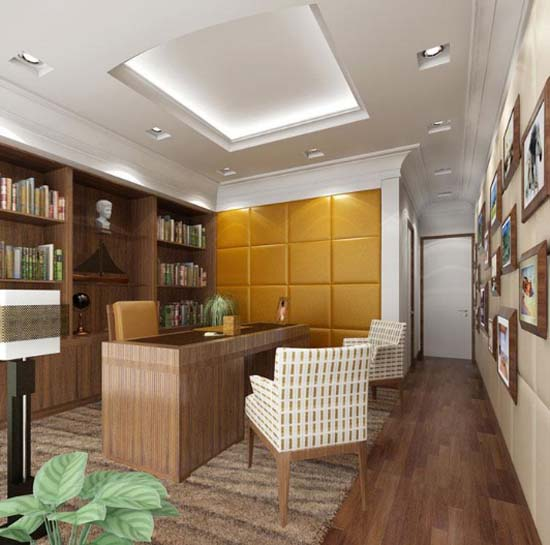Superb Pop Design For Office Ceiling Largest Home Design Picture Inspirations Pitcheantrous
