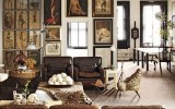 <b>Simple Pop Designs for Living Room Big and Small</b>
