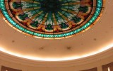 <b>Pop Work on False Ceiling Designs for Home Office</b>