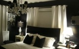 <b>Bedroom Paint Colors for 2012 for Different Personalities</b>