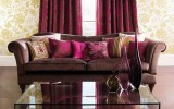 <b>Eternal Couple with Romantic Room Ideas at Home</b>