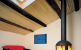 <b>Simple Ceiling Designs Pictures for Interior Home Decor</b>