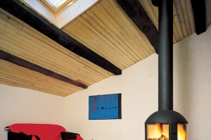 Simple Ceiling Designs Pictures Photo