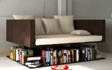 <b>Simple Furniture Design Small House</b>