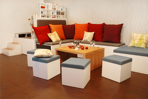 simple furniture small. Simple Furniture Small P