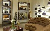 <b>Boutiques Interior Designs Ideas to Attract Customers</b>