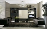 <b>Living Room Decorating Ideas 2012 for Small and Big</b>