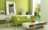 <b>Small Living Room Wall Colors for Warm and Cozy Room</b>