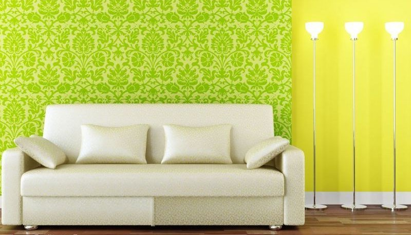 Wall Color Schemes Living Room With Warmth And Coziness   Wall Paint For Living  Room