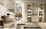 <b>White Office Furniture to Refresh Your Mind</b>