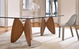 <b>Natural Wood Dining Tables, Benches, and Chairs</b>