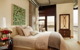 <b>Condo Small Space Design Ideas</b>