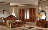 <b>Italian Furniture Designers for Plenty Home Designs</b>