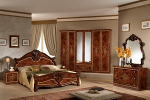 Italian Furniture Designers for Plenty Home Designs