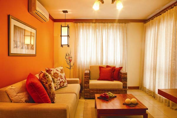 Living Room Colour Combination small living room colour combinations for with ideas