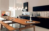 <b>Modern Kitchen Decor Idea with Many Benefits for Family</b>