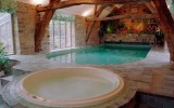 <b>Amazing Swimming Pool in Your House</b>