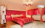 <b>Romantic Bedroom Ideas for Couples</b>
