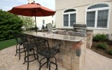 <b>Great Small Backyards for Different Conditions</b>