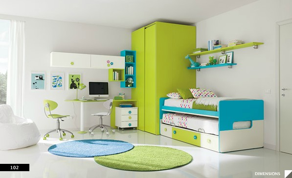 Bright Green Bedroom Curtains on blue and green rooms, blue and green cabinets, blue and green nursery, blue and green den, blue and yellow bedroom, blue and green carpets, blue and green polka dots, blue and green walls, blue and green bedding, blue and silver bedroom, blue and green bathrooms, blue and green custom cars, blue and green tables, blue green paint bedroom, blue and green color scheme, blue and purple bedroom, blue and green kitchens, blue and green contact, blue and green hair weave, blue and green schools,