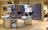 <b>Luxury Modern Kitchens Concept and Ideas</b>