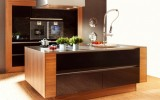<b>How to Get Luxury Contemporary Kitchen Designs</b>