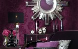<b>Purple Bedroom Ideas for Adults</b>
