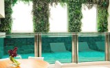 <b>Swimming Pool Small Space Attractive Ideas</b>