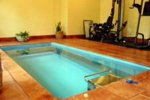 Swimming Pool Design For Small Spaces small pool design ideas find this pin and more on backyard ideas swimming pools in small Swimming Pool Design Small Space Swimming Pool For Small Space Swimming Pool Small Space