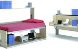 <b>Unique Bed Frame Ideas for Kids and Adults</b>