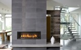 <b>Modern Fireplace Ideas For Your Living Room</b>